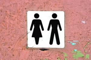 Versicherer müssen einheitliche Tarife für beide Geschlechter bieten